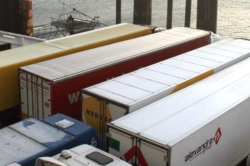Dutch exports - image:HW