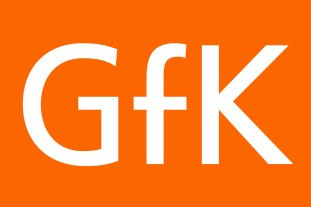 GfK Retail and Technology supplies Horticulture Week with monthly market reports - image: GfK Group