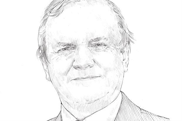 John Adlam: Image HW