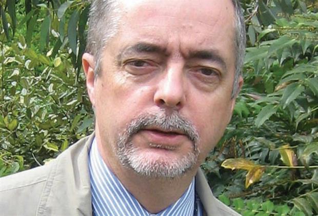 Neil Bragg