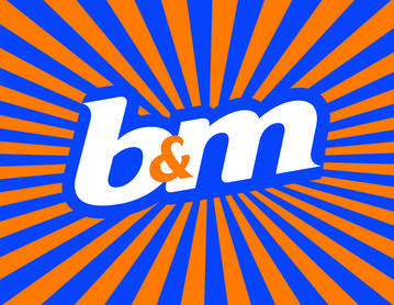 B M Bargains Beats Spring Sales Records Horticulture Week