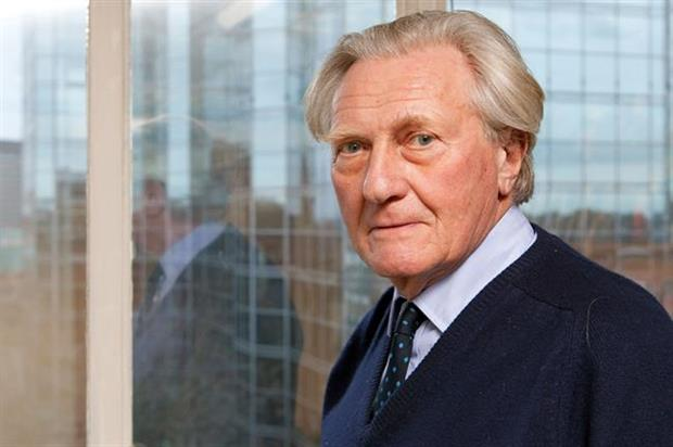Lord Heseltine: Estate regeneration must be locally-led