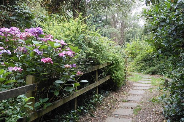 Churchill Gardens, Essex - image: Flickr/Hawkflight1066 (CC BY 2.0)