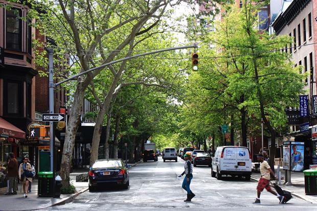 Image: East Midtown (CC BY-SA 2.0)
