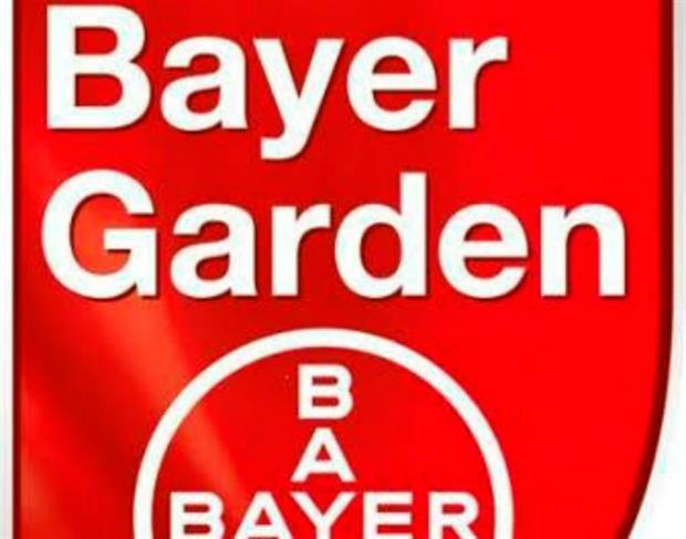 Genial Bayer Garden In Unilateral Binding Offer With French Company SBM  Developments | Horticulture Week