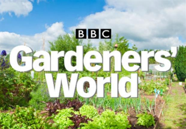 Gardenersu0027 World Could Get New Production Company