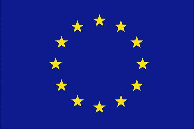 UK plant importers protest as EC consults on banning imports of