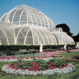 Kew Palmhouse