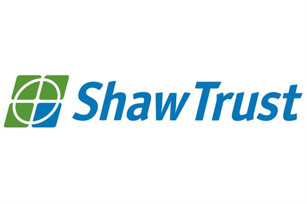 Shaw Trust to take over two garden centres from Hillview