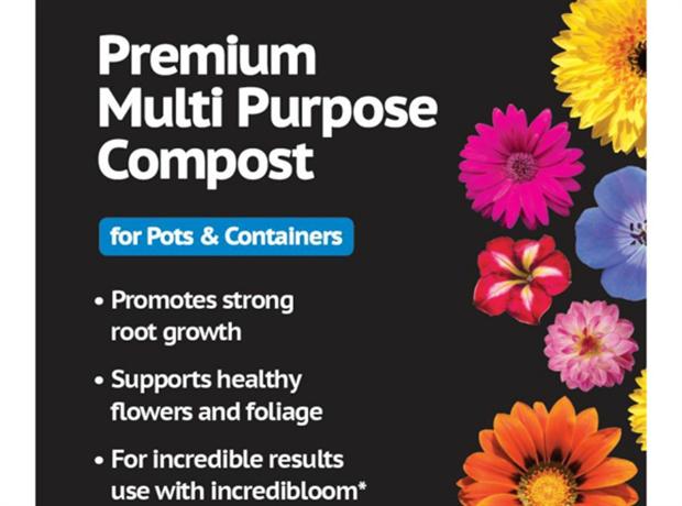 T&M compost