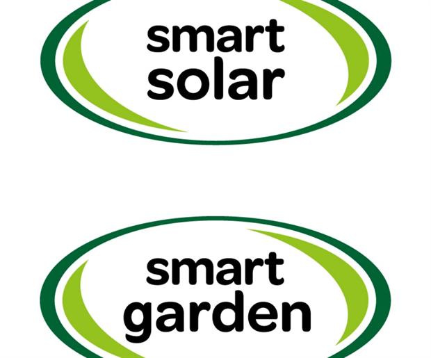 Smart brands
