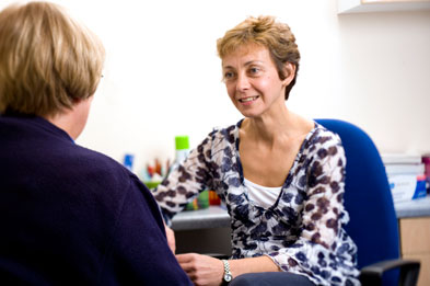 Patient trust is one of many reasons why GPs and primary care have good reason to be optimistic