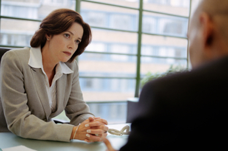 Disciplinary procedures can be complex and catch out employers (Picture: iStock)