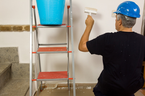 GP tenants are reluctant to spend their own money on improvements (Picture: iStock)