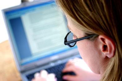 CQC online enrolment (SPL)