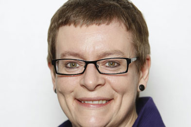 Judith Smith - Head of Policy at the Nuffield Trust