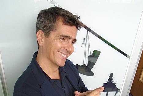 Dr Jonathan Serjeant