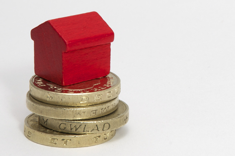 More types of projects can be funded with premises improvement grants (Picture: iStock)