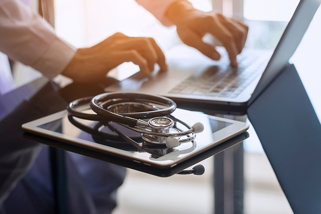 What practices need to know about General Practice Data for Planning and Research (GPDPR)