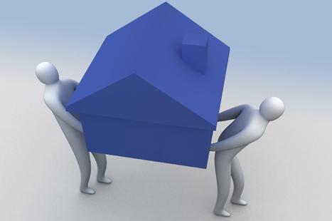 Lease negotiation will involve ensuring eligibility for reimbursable rent (image: iStock)