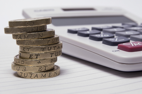 It is not yet known how core funding will be distributed (image: iStock)