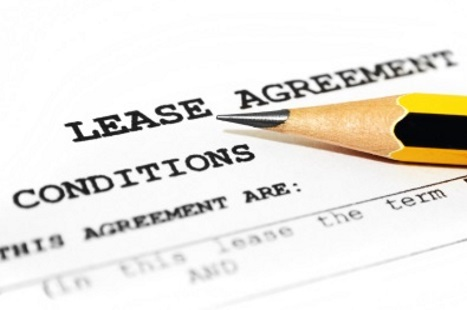 Sale and leaseback is becoming a popular option for partnerships (Picture: iStock)