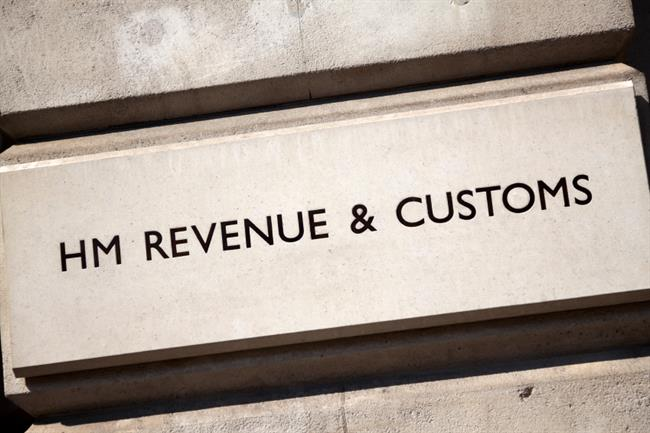 HMRC may challenge the employment status of locum GPs (image: iStock)