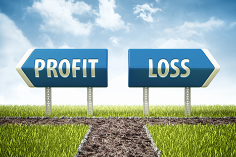 Will your new service deliver a profit or a loss to the practice? (Picture: iStock)