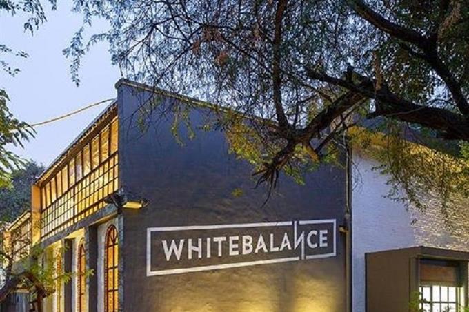 Martin Sorrell's MediaMonks announces merger with India's WhiteBalance