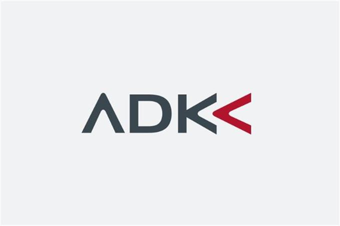WPP calls out Japanese agency ADK over overseas strategy and animation business buys