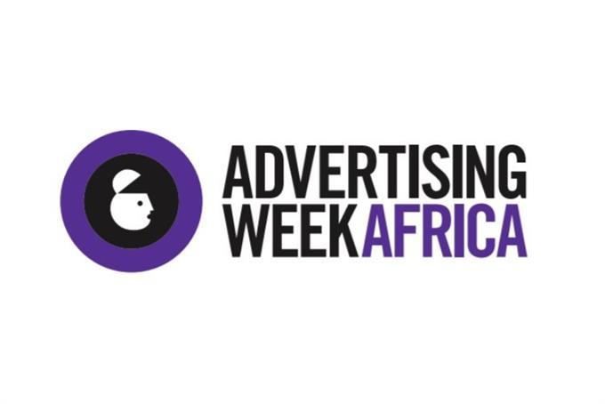 Stillwell Partners' Matt Scheckner on Advertising Week's expansion