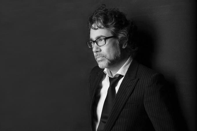 Alejandro Lopez named U.S. head of Mediabrands Content Studio