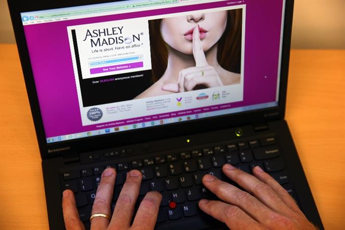 Ashley Madison turns its focus to women, Gen Z after data breach scandal