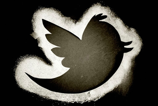 Black Twitter: How to embrace culture and avoid pitfalls