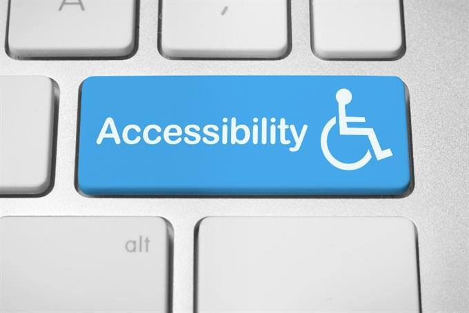 No one left behind: Why brands should prioritize accessibility