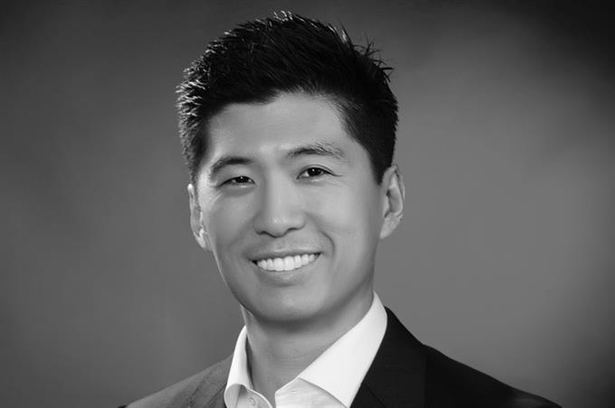 Twitter taps tech veteran Gap Kim as global business marketing leader