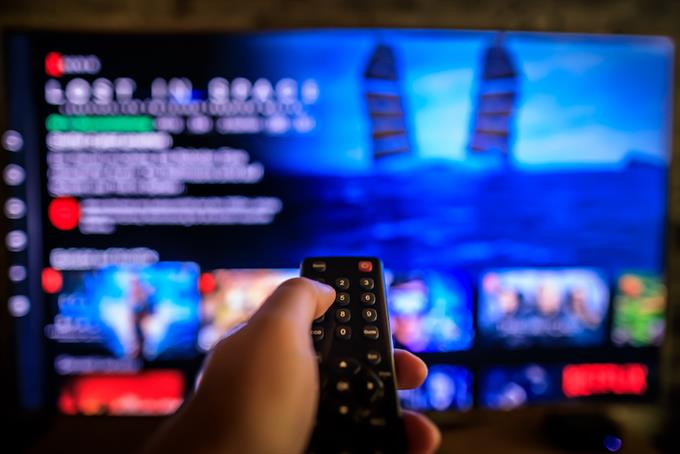 How to make the most of the CTV revolution: get interactive