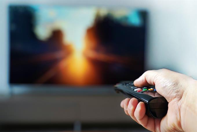 Nielsen falls short in ratings reboot