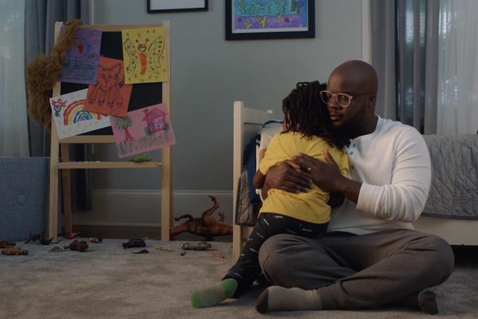 American Family Insurance celebrates Black joy and family legacy