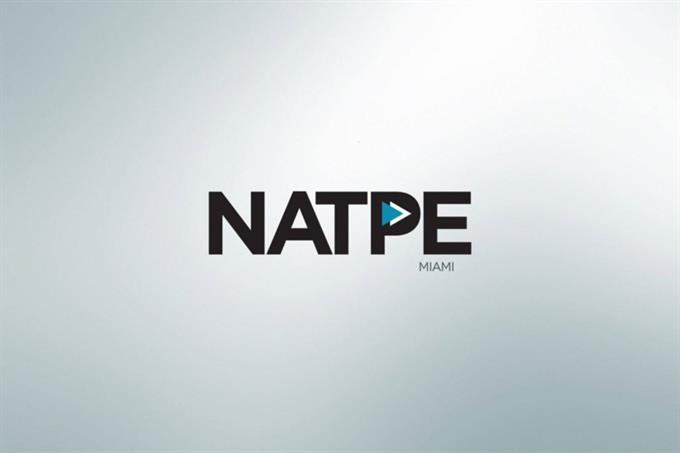 The 2019 NATPE Conference: Suddenly syndication