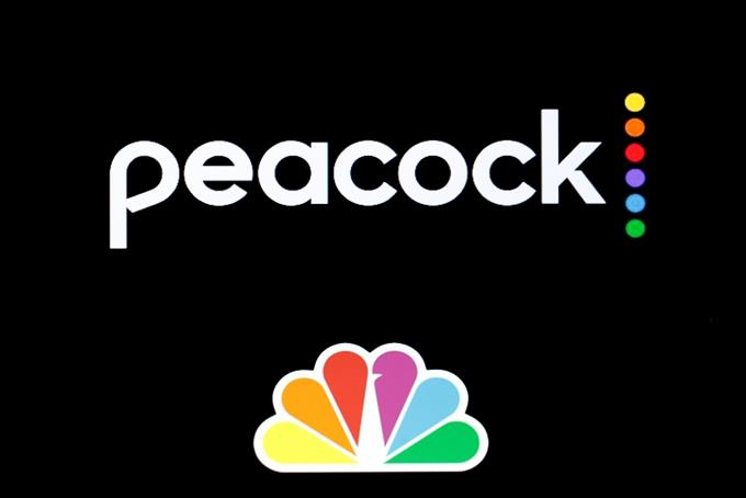 NBCUniversal drops new ad tech tools for Peacock, One Digital Video