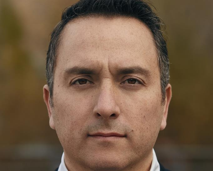 Sid Lee acquires LA-based agency Denizen, names Vito Piazza global CEO