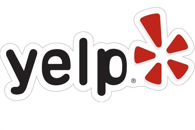 Yelp forecasts ongoing economic slump