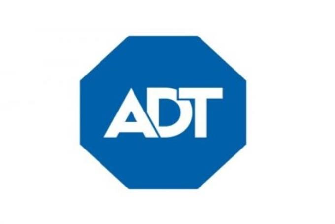 McCann Worldgroup wins ADT to lead strategic and creative direction
