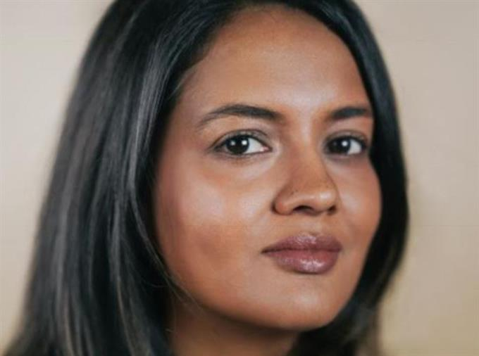 Are we there yet? Mother's Aarti Thiagarajan on AdColor's vital role