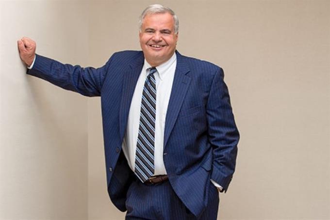 Ex-Epsilon CEO joins North 6th Agency after Publicis acquisition