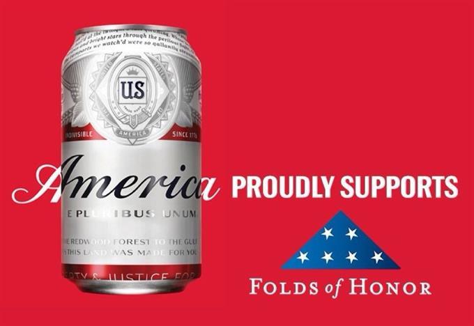Budweiser 'threw away rule book' to nail purpose-driven marketing