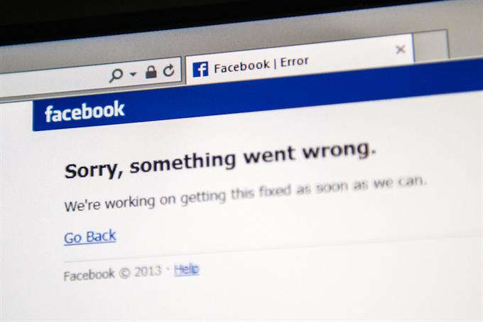 Facebook's outage is a reminder that content strategies should expand beyond social