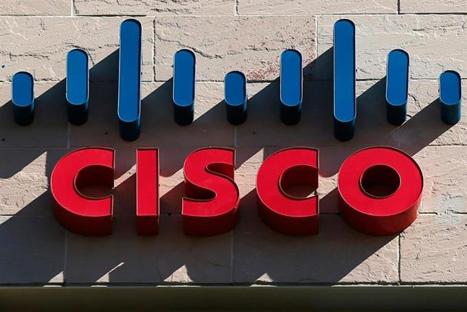 Cisco asks new global social AOR to 'push us out of our comfort zones'