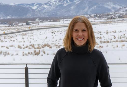One-word answers with Skullcandy CMO Jessica Klodnicki